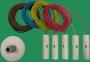 Кондуктометрические электроды,3 шт