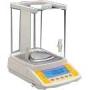Аналитические весы Sartorius CP124 S
