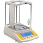 Аналитические весы Sartorius CP 324 S