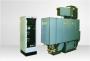 Люминесцентный сепаратор ЛС-20-05-2Н
