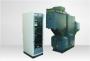 Люминесцентный сепаратор ЛС-20-04-3Н