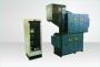 Люменесцентный сепаратор ЛС-50-05
