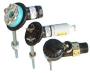 Термопреобразователи с унифицированным выходным сигналом  ИТ-1