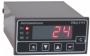 Прибор контроля цифровой ПКЦ-1111