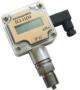 Преобразователь давления с интерфейсом RS-485