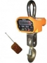 Весы крановые электронные КВ-5
