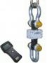Электронные весы крановые КВ-10 с мРТ