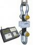 Электронные весы крановые КВ-10 с РТ