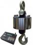Весы крановые электронные КВ-8 с РТ