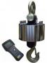 Весы крановые электронные КВ-8 с мРТ