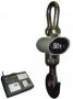 Весы электронные крановые КВ-7 (-11) с РТ