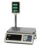 Торговые весы электронные Seller SL-201P
