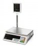Торговые весы электронные Seller SL-202P