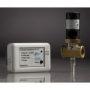 Система САКЗ-МК-1 (природный газ) бытовая