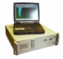 Оптико-абсорбционный газоанализатор ОАС3600