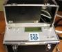 Газоанализатор оптико-парамагнитный переносной «МАГ»