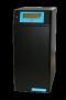 Генератор чистого азота и нулевого воздуха ГЧА-21Д-72В