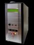 Генератор чистого водорода ГВЧ-6Д