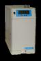Генератор чистого водорода ГВЧ-25Д