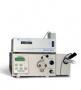 Жидкостный хроматограф Хромос ЖХ-301