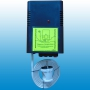 Умягчитель воды Рапресол-2У d60 DUO t ≤ 90 °C